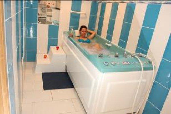 sadek-hotel-dily-wellness3_1357223661